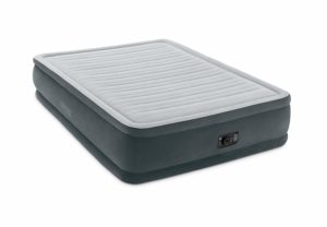 Matelas gonflable Intex AK Sport Downy