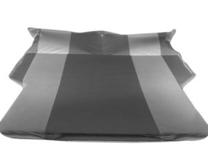 matelas gonflable voiture lucky-all-star