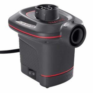 pompe électrique Intex 66636